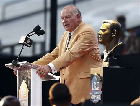 wiedmer jerry kramer      mad   hall
