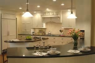 custom kitchen furniture custom cabinets titus built llc