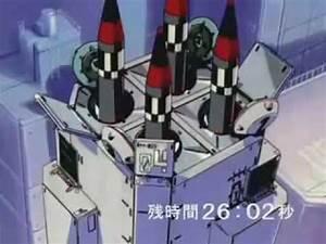 Evangelion9 VideoLike
