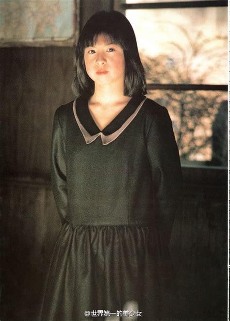 Shiori Suwano Best Nude Photography Секретное хранилище