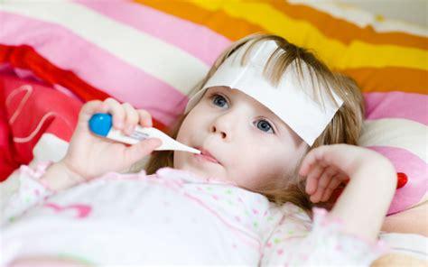 fever in preschoolers scarlet fever in infants and children 681