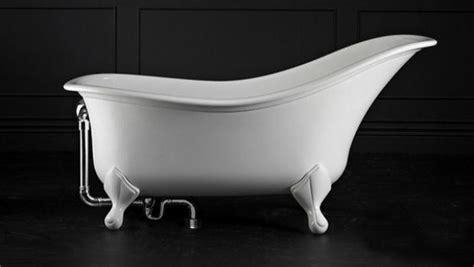 vasche da bagno esterne vasche da bagno retr 242 e intramontabili