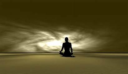 Desktop Yoga Meditation Background Resolution Awakening Alchemy
