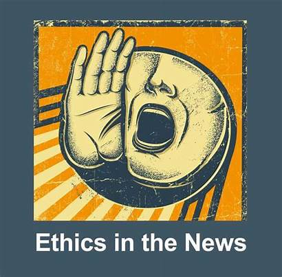 Ethics Journalism Ethical Truth Press Contributors Age