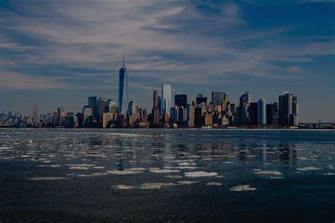 New York City Search Engine Optimization Gregoryortizcom