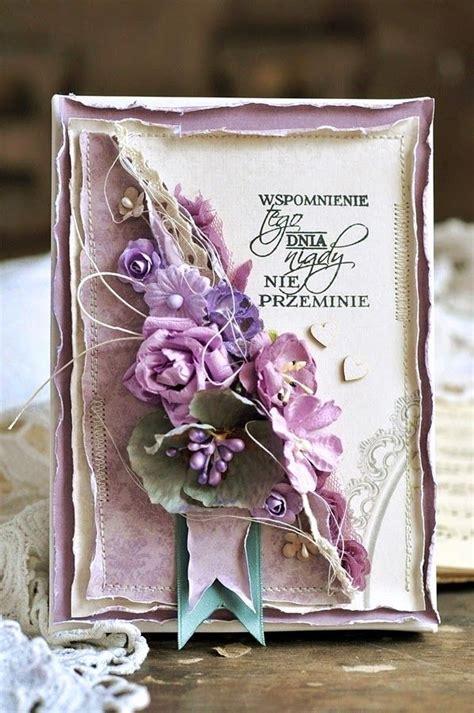 rocznica slubu  images greeting cards handmade