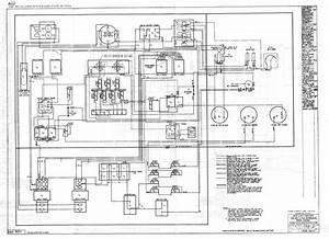 General Wiring Diagram Car Schemes