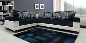 l shaped sofa design for living room oklahoma home inspector