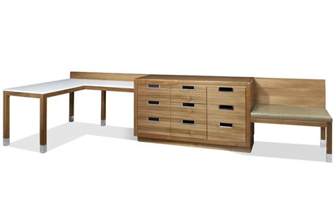 dresser desk combo dresser desk combo mccormick urban classics hospitality sorrentino mariani
