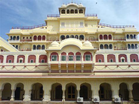 city palace rajasthan rajgovtorg
