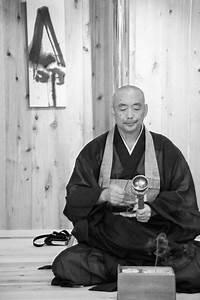 寂静たる禅... Gudo Nishijima Quotes