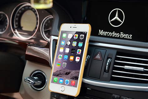 connect iphone to car how to connect your iphone to your car stereo