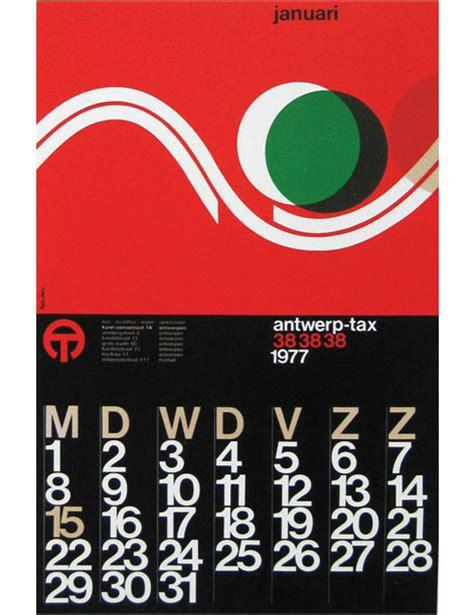 grain editpaul ibou logos posters calendars
