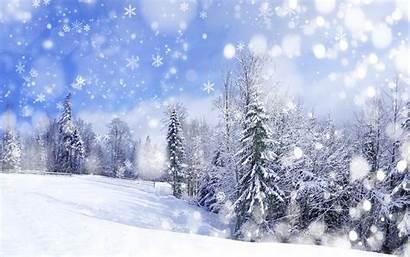 Winter Wallpapers Desktop
