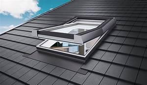 Dachfenster Mit Eindeckrahmen : afg arbonia kunststoff pvc skylight dachfenster ~ Orissabook.com Haus und Dekorationen