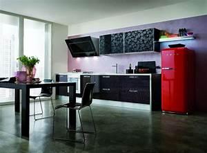 best cuisine rouge et noir gallery lalawgroupus With cuisine rouge et noir