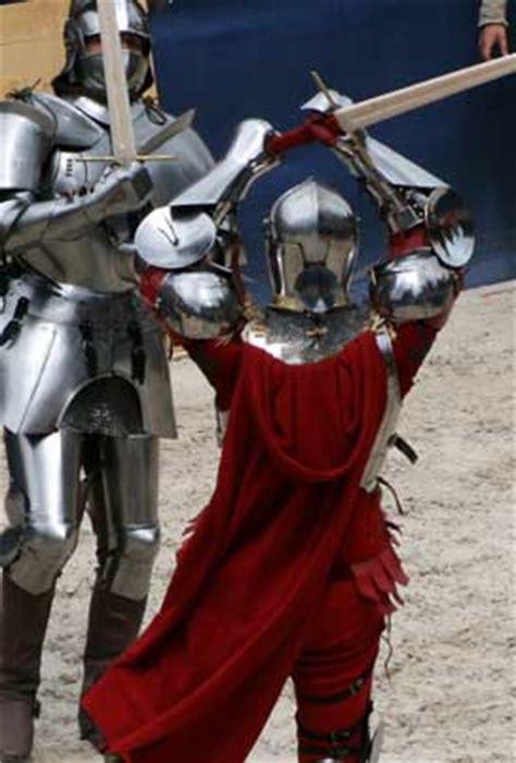 heroic armour    century age  armour
