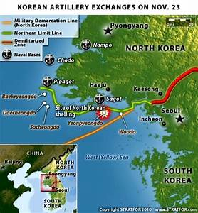 From the Firing at Yeonpyeong Island to a Comprehensive ...