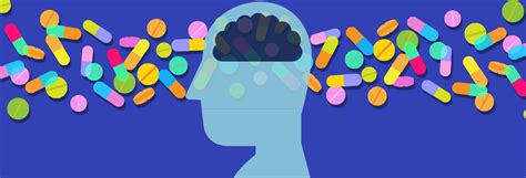 Do Memory Supplements Really Work? - Consumer Reports