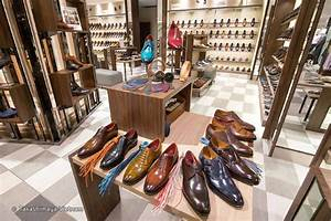 Vietnam shoe shopping - Where to buy shoes in Hanoi ...