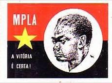 MPLA Wikipedia