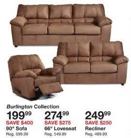 fred meyer bailey sofa fred meyer weekly coupon deals 8 14 8 20 1 69 lb