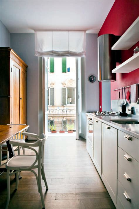Cozy Kitchen Warm Colors by Cozy Kitchen With Warm Colors Interior Design Ideas