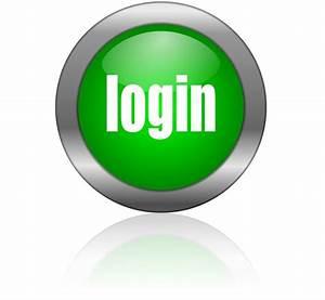 How To Add A Login  Logout Link To Your Wordpress Menu