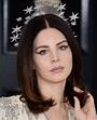 Lana Del Rey – 2018 Grammy Awards in New York • CelebMafia
