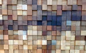 Of Images Wood Designs by 8 Beautiful Wooden Wall Designs Home Tree Atlas