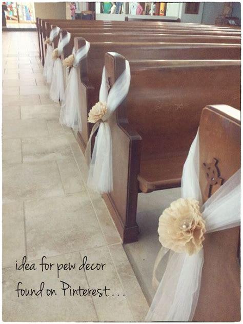 best 20 church pew wedding ideas on pinterest pew
