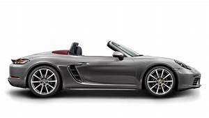 Porsche Boxster Preis : porsche sterreich ~ Jslefanu.com Haus und Dekorationen
