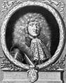 Louis VII, Landgrave of Hesse-Darmstadt - Wikipedia