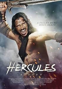 Hercules Reborn (2014) – Hindi Dubbed Movie Watch Online ...