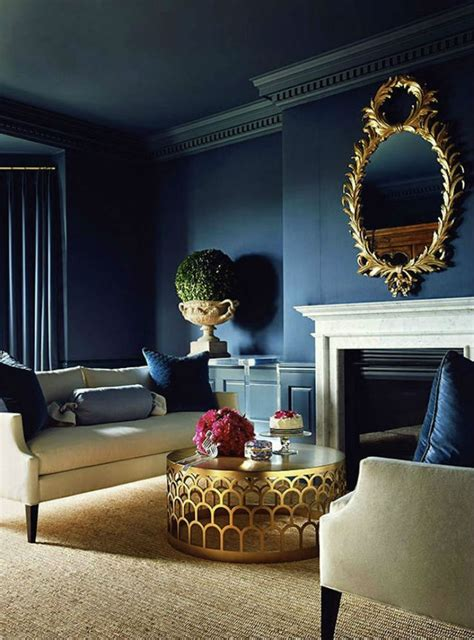 Htons Blue Living Room by 100 Ideas About How To Style Hair For Home