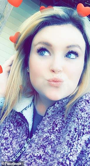Pregnant Texas woman dies along with unborn baby after her ...