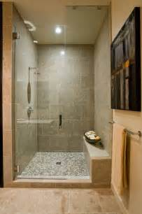 bathroom designs contemporary bathroom design tips cozyhouze com