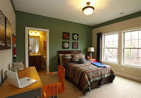 cool bedroom colors cool painted bedroom decorating boys room ideas and