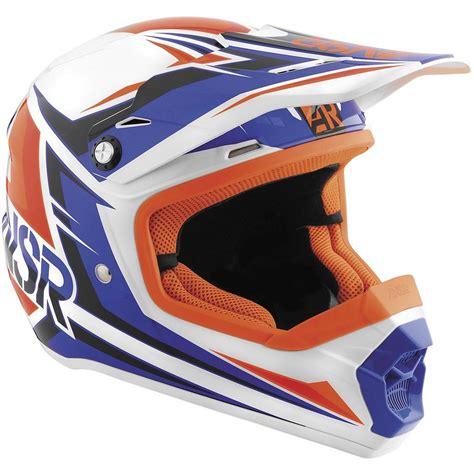 answer motocross helmets answer racing snx 1 0 faze helmet 2015 reviews