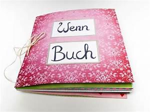 Geschenke Für Beste Freundin : diy geschenkidee diy pinterest ~ Orissabook.com Haus und Dekorationen