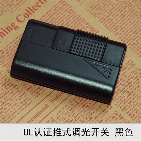 foot dimmer switch for floor l 110v 300w push foot floor l table l dimmer switch