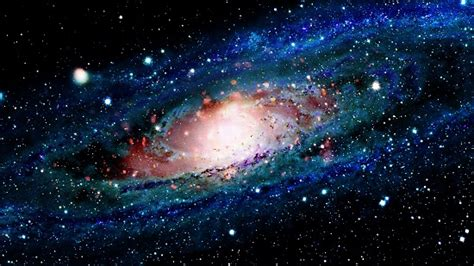 Facts About The Milky Way Galaxy With Photos Science