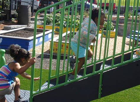 rainbow child development center worcester ma 785 | Playground 1d 2