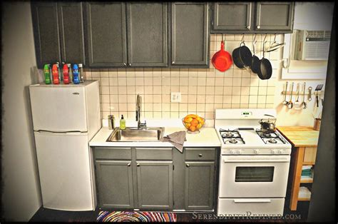 apartment kitchen decorating ideas on a budget size of kitchen beautiful small ideas decorating