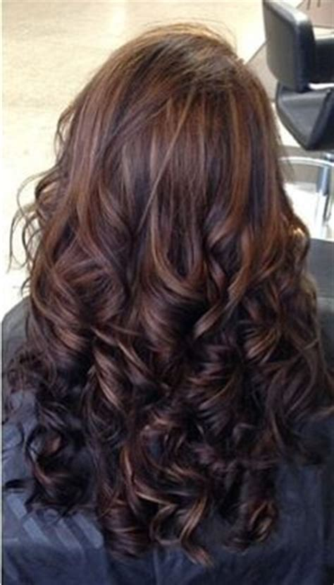 Different Shades Of Hairstyles by Hair On Braids Highlights And