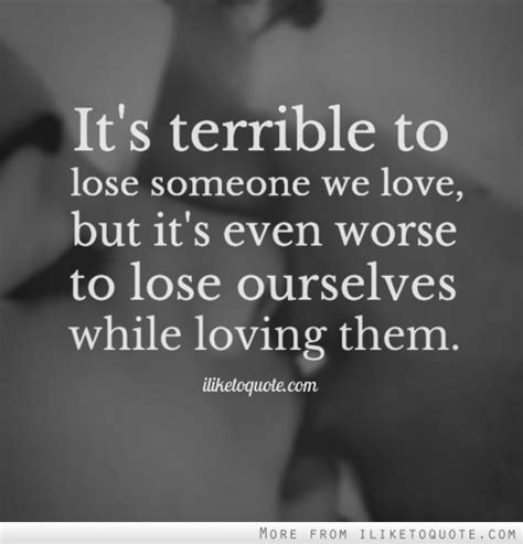 what to say when someone loses a loved one quotes losing someone close quotesgram