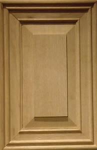 Solid wood kitchen cabinet door buy kitchen cabinet for Solid wood kitchen cupboard doors
