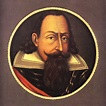 Philip II, Duke of Pomerania - Wikiwand