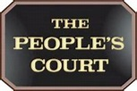 The People's Court - Wikipedia