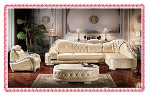 italienische designer sofas nauhuri italienische designer sofas neuesten design kollektionen für die familien